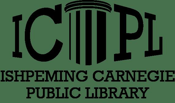 ICPL-White-Logo